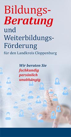 Bildungsberatung Im Landkreis Cloppenburg